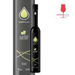 Irsai Olivér szőlőpálinka 350 ml | 1Csepp pálinkaház