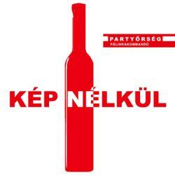 Pinot Noir szőlőpálinka |Zimek pálinka