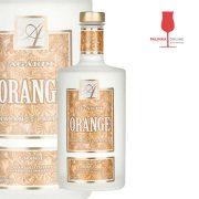 Agárdi Narancs párlat 0,35 l