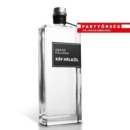 Ez ám az ital!  Árpád Prémium Erdei Meggy pálinka vásárlás a palinka.online pálinkashopban