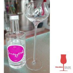 Birspálinka | Fenegyerek pálinkacsalád