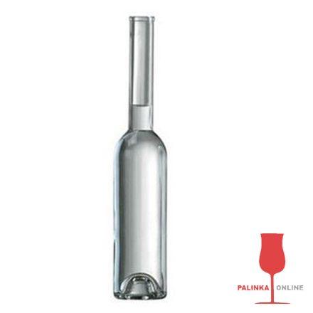 """Pálinlásüveg """"Opera"""" 350 ml"""