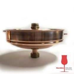 Pistorius tányér