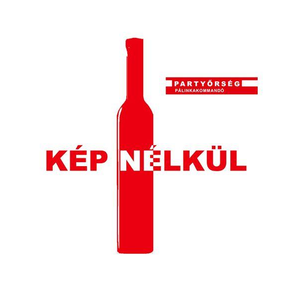 Házi pálinkafőzés kellékei: Fekete pálinkás üveg  a Partyőrség   Pálinkakommandó pálinkashopban!