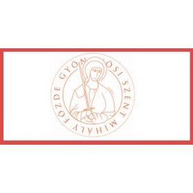 Szent Mihály Pálinkák