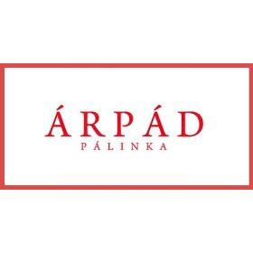 Árpád pálinka
