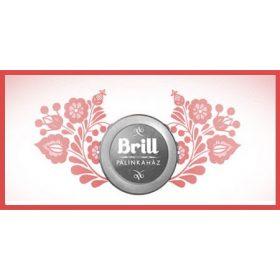 Brill pálinkaház