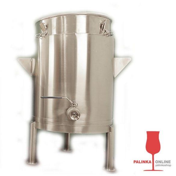 100 literes dupla falú pálinkafőző a palinka.online webáruházban