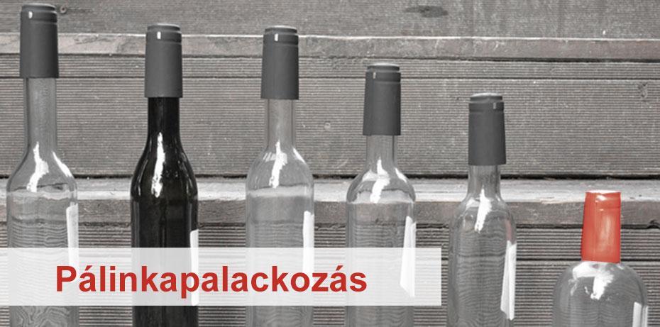 Pálinka.online | a házi pálinka palackozása és pálinkáspalck
