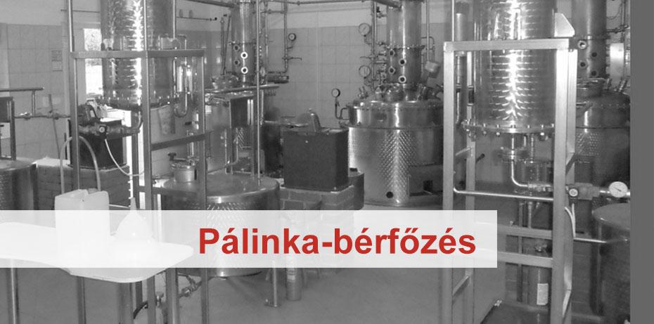 Pálinka.online | Pálinka bérfőzés és házi pálinka főzés