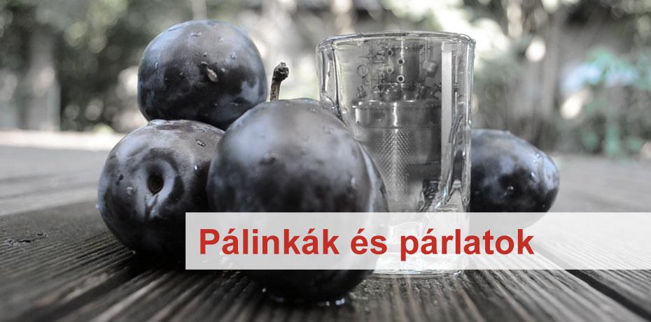 Pálinka.online | Pálinkashop és pálinkavásárlás online