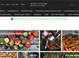 biohun.hu Bio webáruház kedvező árakkal