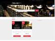 diningcity.hu Melyik a legjobb budapesti magyaros étterem?