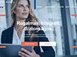 libra.hu Felhő alapú ügyviteli, információs szolgáltatás