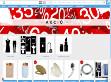 platinashop.hu Fürdőszoba szőnyeg szettek többféle színben