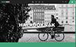 roadbike.hu Egyedi cross trekking kerékpárt szeretne? Roadbike.hu
