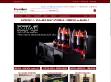 streamaudio.hu házimozi rendszerek, komplett szettek otthoni mozizáshoz