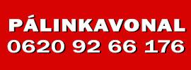 Palinka.online telefonszam | ha gyors segítségre van szüksége